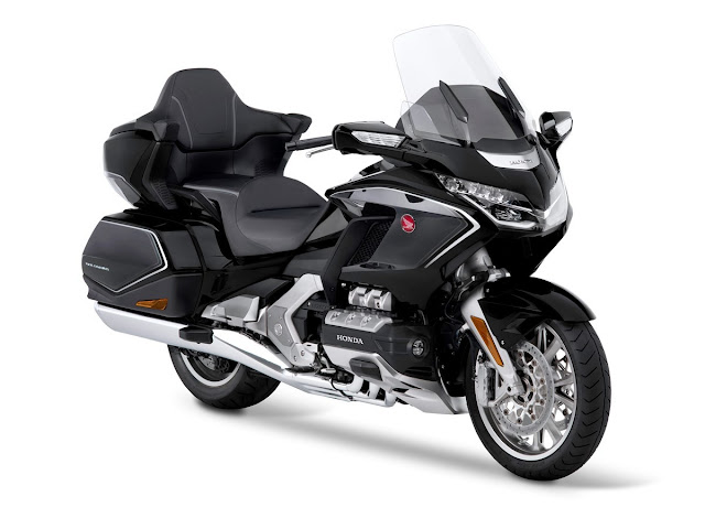 Honda-GL1800-GOLD-WING-2020-1