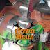 Mesin Pembuat Topping Donat Dan Martabak Manis Taburan Kacang