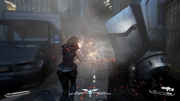 save-our-souls-episode-1-pc-screenshot-www.ovagames.com-5