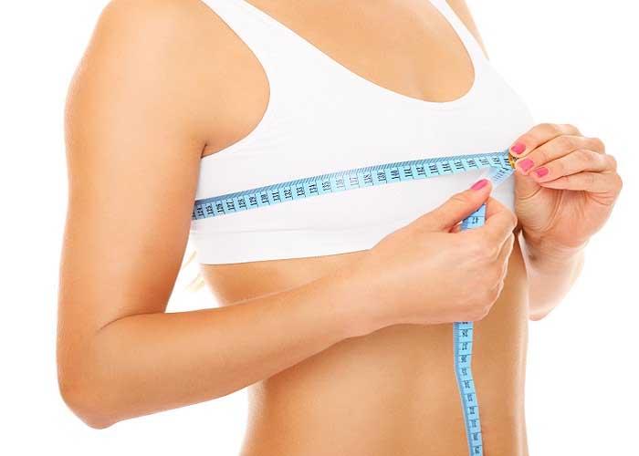 स्तन मोटे करने के घरेलू उपाय
