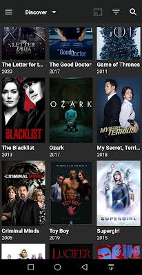 تطبيق نتفليكس المعدّل Netflix لمشاهدة الأفلام و المسلسلات بالترجمة العربية, Netflix مهكر, تحميل Netflix مهكر للاندرويد, تحميل Netflix مهكر للايفون, Netflix مهكر apk, Netflix مهكر 2020, تحميل Netflix مهكر للكمبيوتر, تحميل Netflix مهكر 2020, Netflix مدى الحياة, تهكير netflix 2020