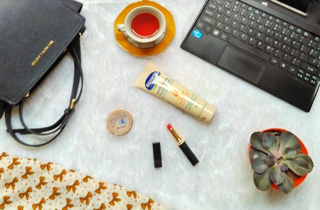 kulit sehat dan lembut redwin sorbolene moisturiser