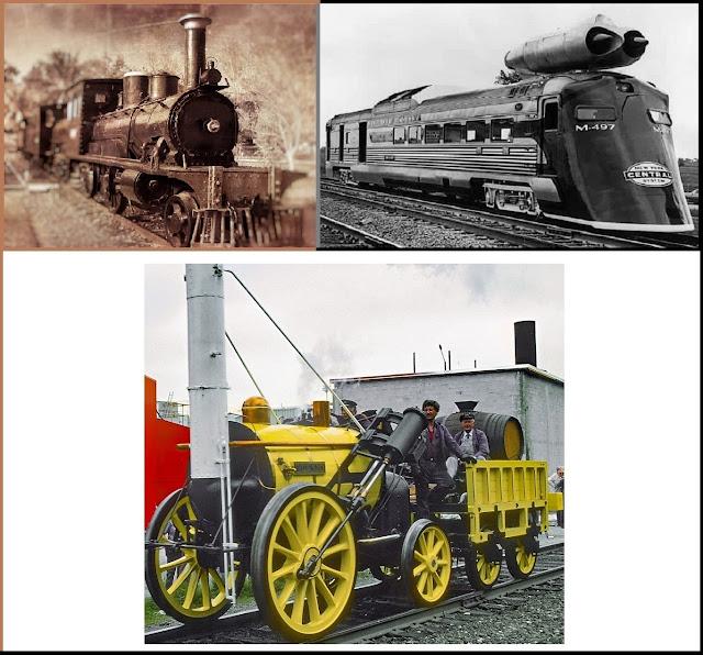 Kara Trenler