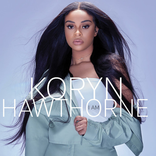 Koryn Hawthorne - Sunday