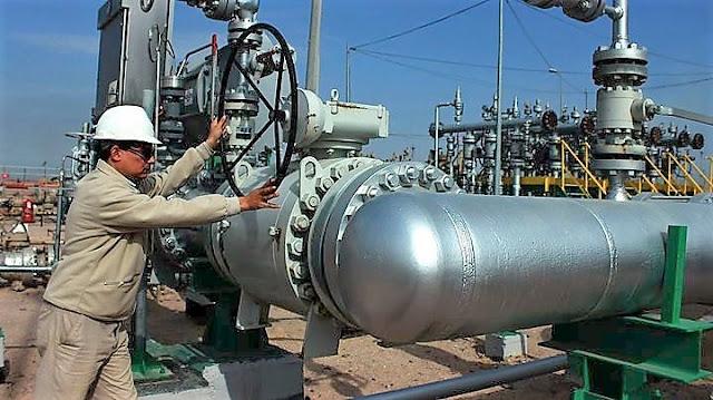 Η Περ.Πελοποννήσου προσφεύγει κατά της απορριπτικής απόφασης της ΡΑΕ για το φυσικό αέριο