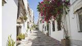 Wat zijn de aankoopkosten van een Spaanse woning ?