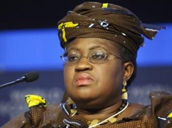 Nigeria is AfDB's Largest Shareholder — Okonjo-Iweala