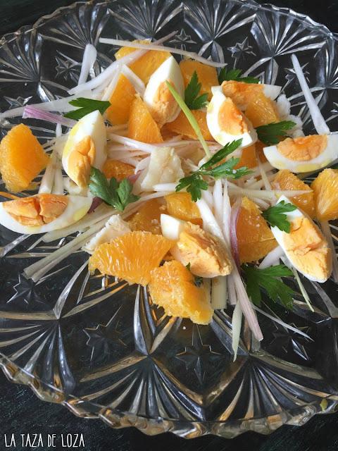 ensalada-ideal-para-verano-con-naranja-y-bacalao