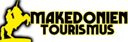 Tourismus in Mazedonien - Der Mazedonien Reise Blog!