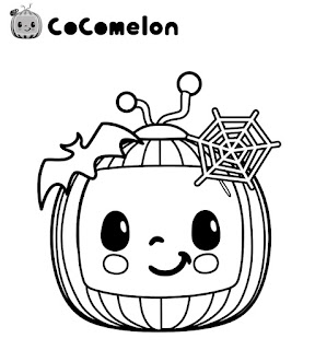 לוגו קוקומלון לצביעה