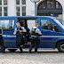 جدل واسع في الدنمارك بسبب اتهامات بالتجسس على الأتراك من قبل المخابرات التركية