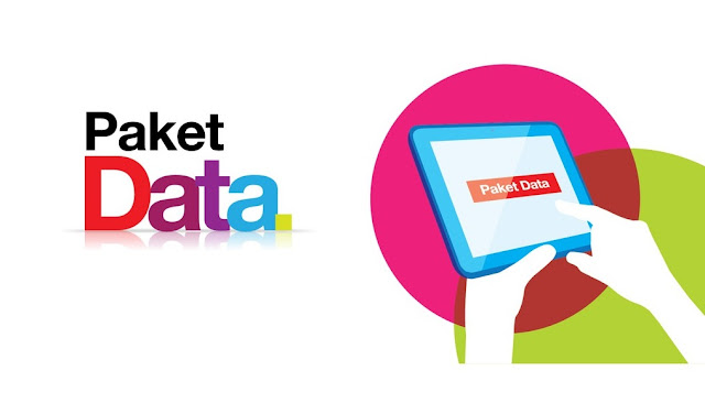 Cara Hack Kuota Internet Gratis Telkomsel, Axis, 3 dan Indosat Ooredoo