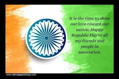 republic day photos