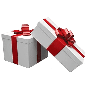Regalo de navidad de su madrastra - 2 part 10
