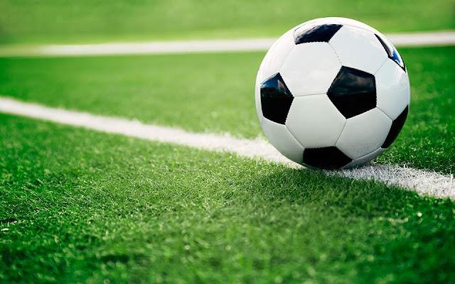 Έκτακτη είδηση: Αναβάλλονται οι σημερινοί αγώνες για το κύπελλο Αργολίδας