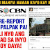 Netizen Lambasts ABS-CBN on Featuring Her House as Duterte Property