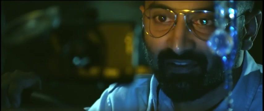 5 Sundarikal full movie download