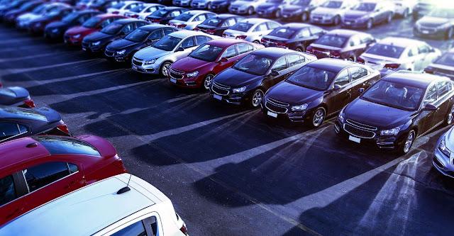 سيارات للبيع في الرياض ب 10000 ريال
