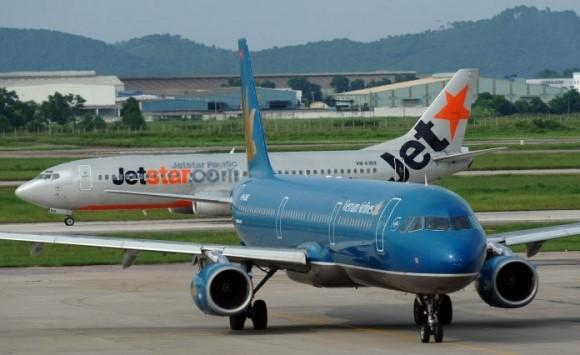 VN Airlines lộ mặt, 2.000 USD cho chuyến bay 'nhân đạo' chưa đủ, sẽ còn 'bào' thêm nữa