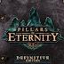 Pillars of Eternity - Definitive Edition PC