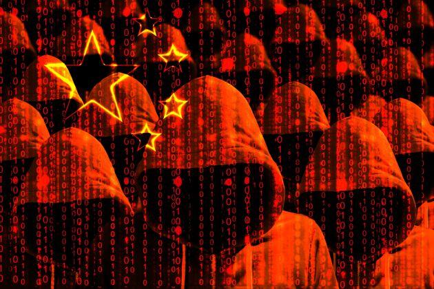 Σύλληψη πρώην στελέχους της CIA για κατασκοπεία υπέρ της Κίνας