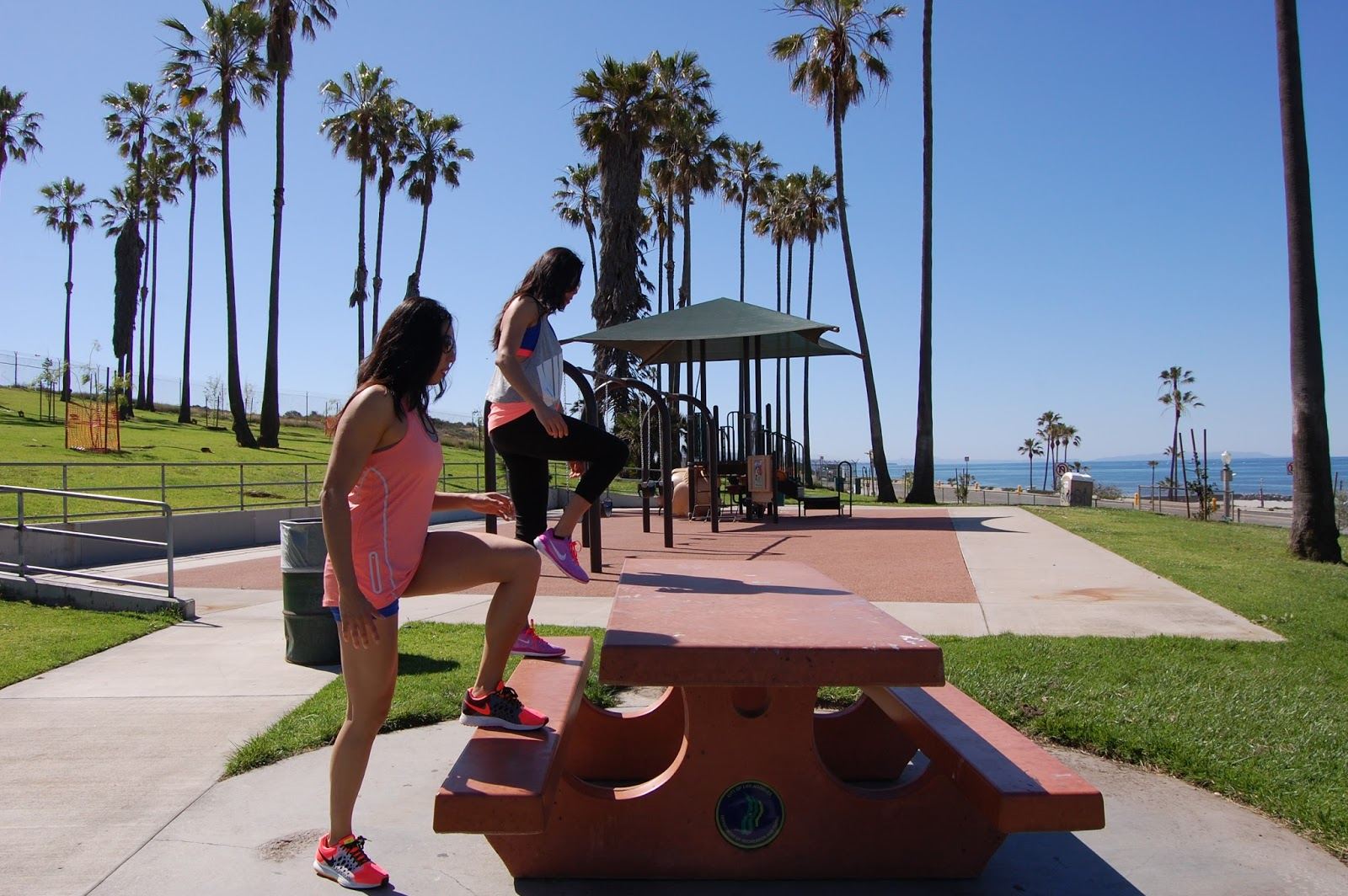 Circuit Training Archives The Active Habitat Holiday Jump And Jack Cardio Workout Ultimate Playground Exercises