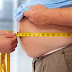 Opting healthy lifestyle patterns can put obesity at bay
