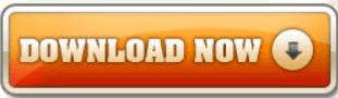 FL Studio Producer Edition 11.0.3 Final-sh3py.com