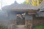 Dari 26 Desa Wisata di Kabupaten Karangasem, Hanya 3 Yang Aktif