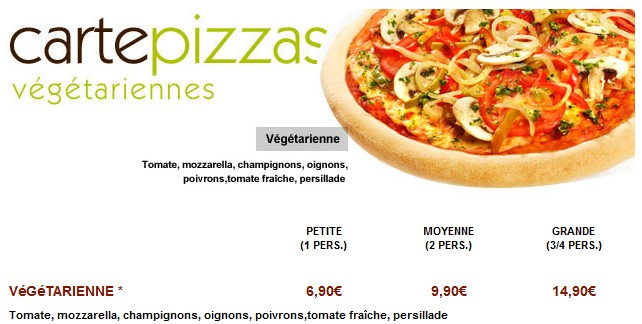 angers mon amour bonsoir c 39 est la bo te pizza. Black Bedroom Furniture Sets. Home Design Ideas