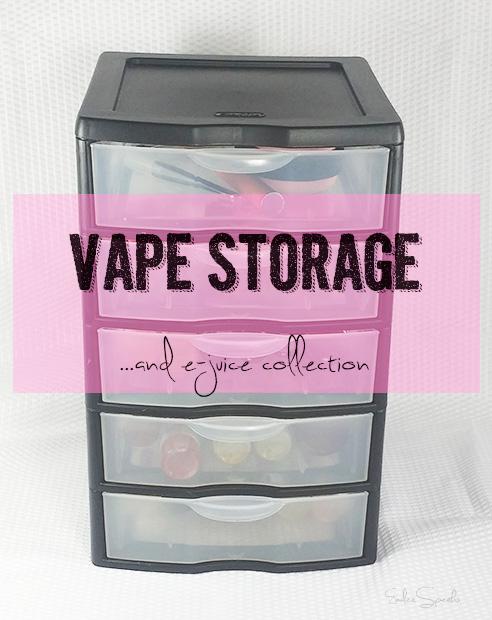vape-storage