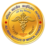 AIIMS JODHPUR NON FACULTY POST GOVT JOB