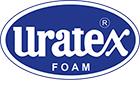 Uratex Logo
