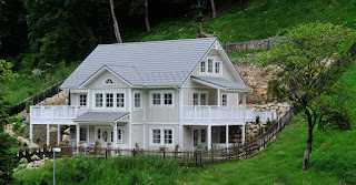 desain-rumah-kayu-khas-eropa.jpg