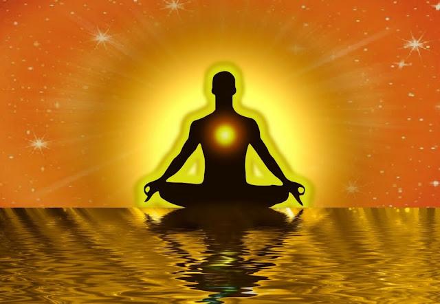 كيف تتحسّس الطاقة الإيجابية والسلبية من حولك