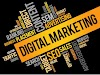 Digital Marketing: Types Of Digital Marketing