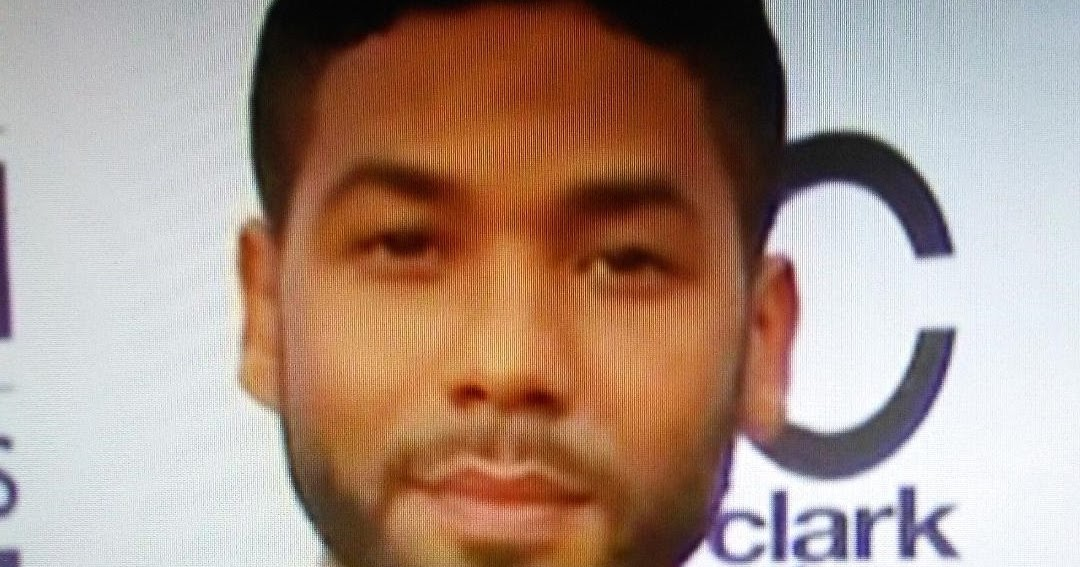 Charges on Jussie Pending: Jussie Smollett case to reportedly go before a grand jury