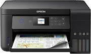 Epson et 2750 Treiber Download Deutsch