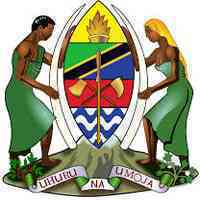 2 New Government Job Vacancies Lindi at The Rural Water Supply and Sanitation Agency (RUWASA)