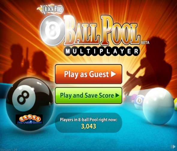 Play Free Games Online   Addicting Games