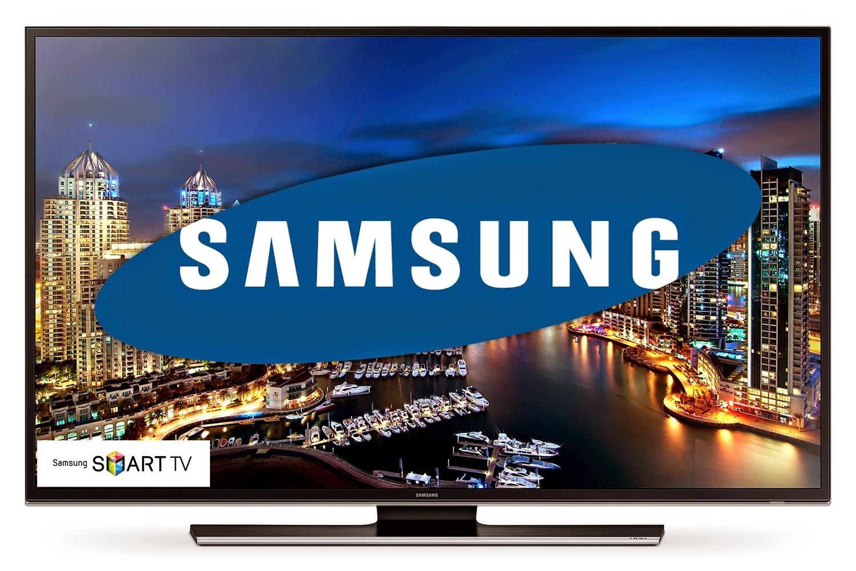 Sensasi Menonton Film Di Rumah Melalui 4K TV