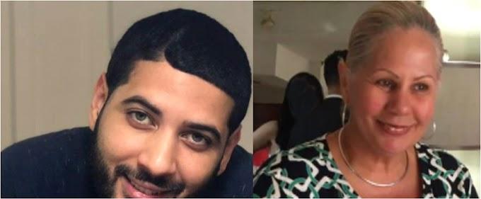 Recompensa por captura de dominicano fugitivo sospechoso de  estrangular  a su madre en El Bronx