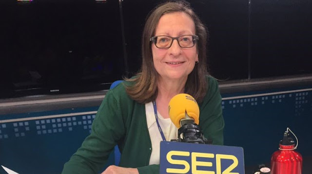 PREMIOS ONDAS 2021: PALMARÉS DE RADIO