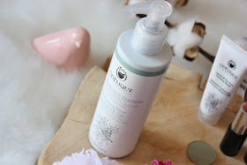 shampoing-purifiant-odylique