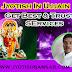 Jyotish in Ujjain