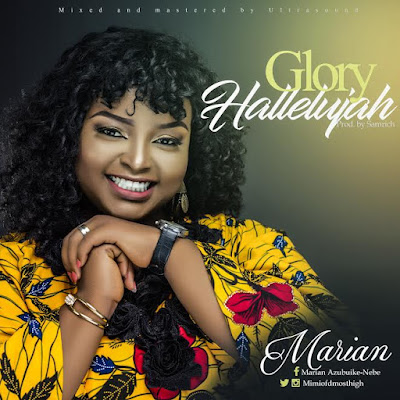 Marian Glory Halleluyah Download