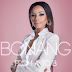 Bonang Matheba's New Book 'Bonang from A to B' is FINALLY Released