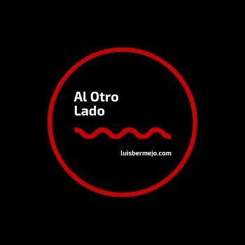 luisbermejo.com | podcast