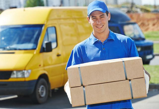 Εταιρία ταχυμεταφορών στο Άργος ζητάει courier για full time απασχόληση