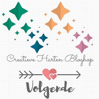 https://flowersbynight.blogspot.com/2018/05/bloghop-creatieve-harten.html